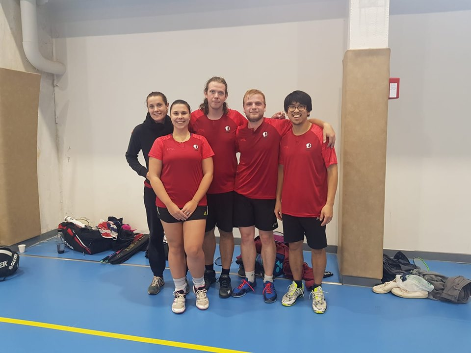 team1-j1-interclub