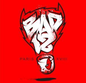 logo bad18 actuel
