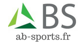 notre partenaire équipementier AB-sports